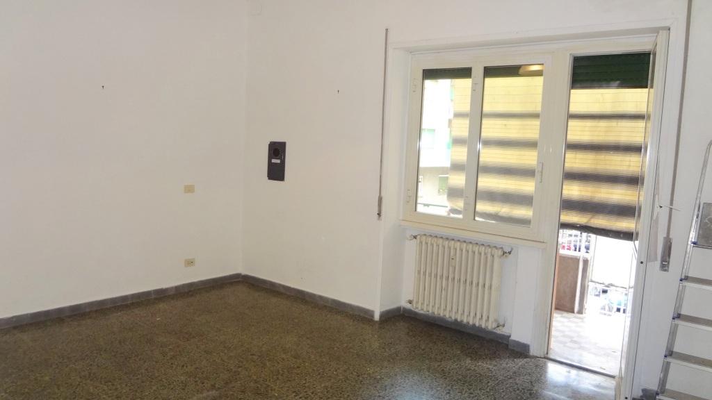 Vendesi appartamento a roma in zona cipro nelle vicinanze for Vendesi appartamento a roma