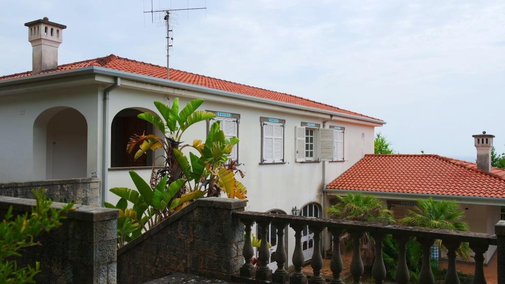 pullman salerno acerno villas - photo#40